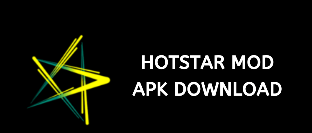 Download Hotstar mod apk