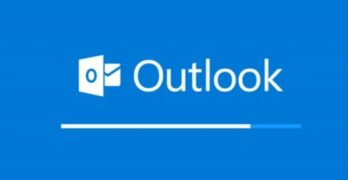 Outlook [pii_pn_7cb487117f21abdb] Error Fix