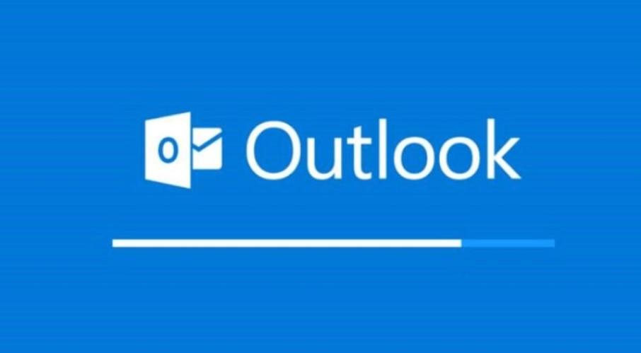 Outlook pii_pn_7cb487117f21abdb Error Fix
